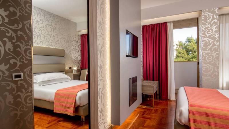 hotel-enea-pomezia-rooms-14