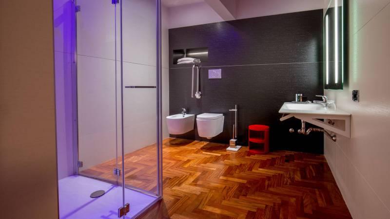hotel-enea-pomezia-rooms-20