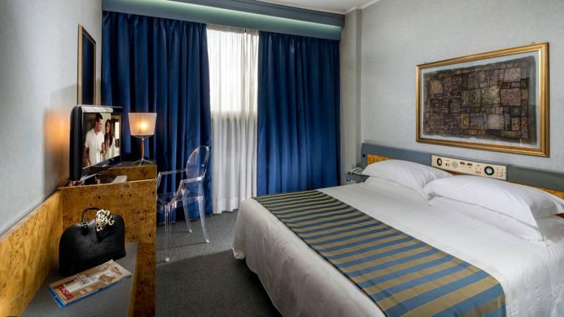 hotel-enea-pomezia-rooms-24