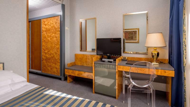 hotel-enea-pomezia-rooms-31