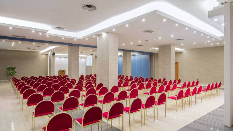 hotel-enea-pomezia-meeting-02