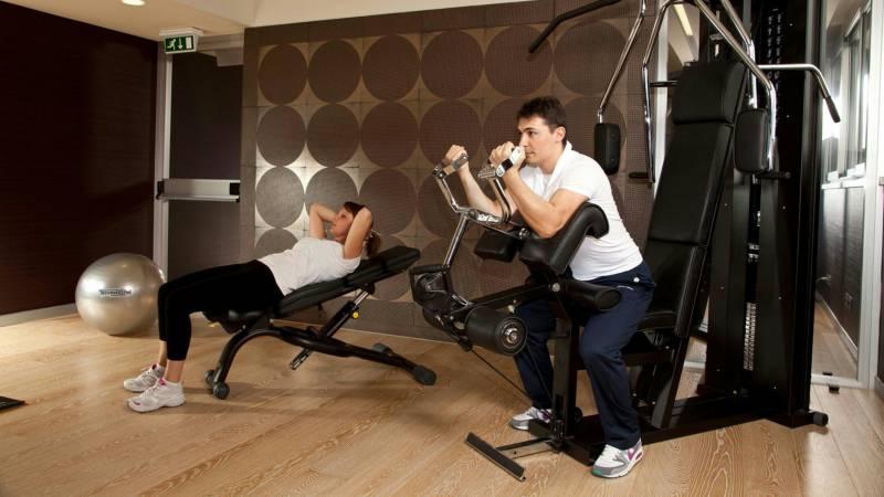 hotel-enea-pomezia-gym-06