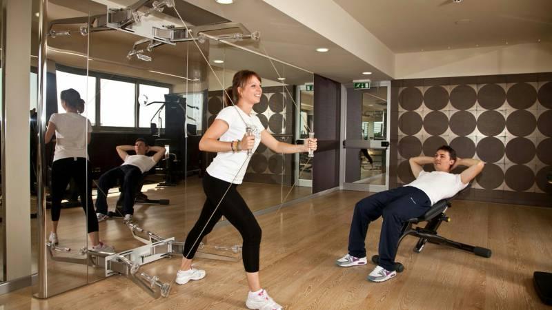hotel-enea-pomezia-gym-07