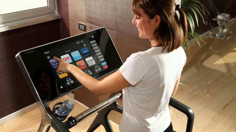 hotel-enea-pomezia-gym-12