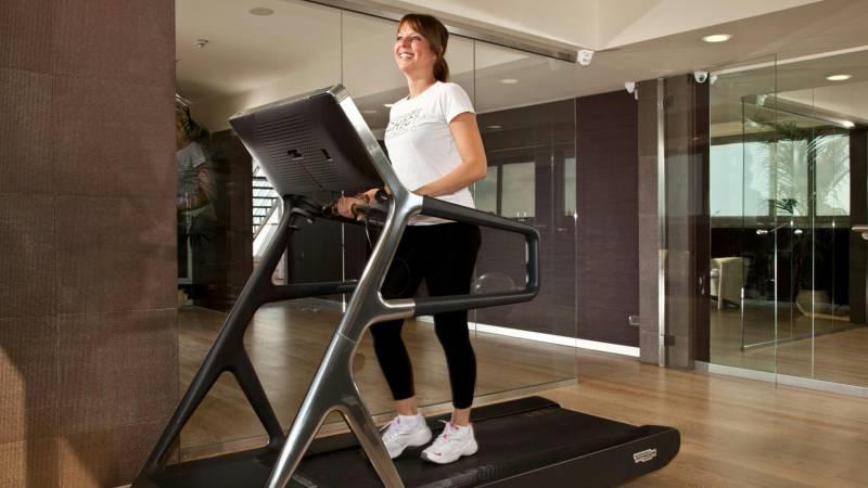 hotel-enea-pomezia-gym-14