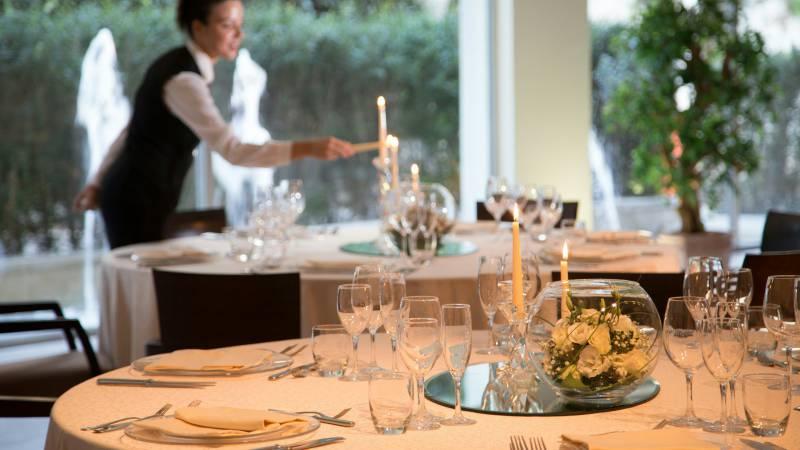 hotel-enea-pomezia-restaurant-14