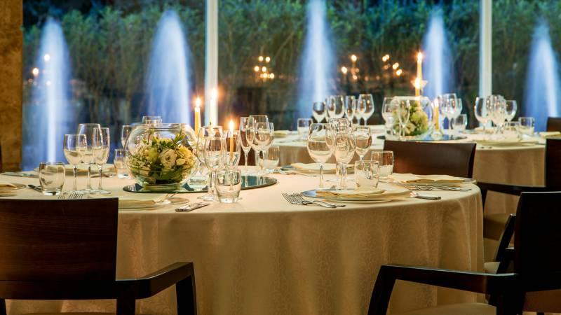 hotel-enea-pomezia-restaurant-19