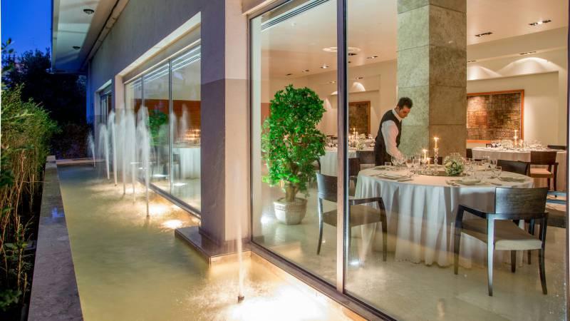 hotel-enea-pomezia-restaurant-21