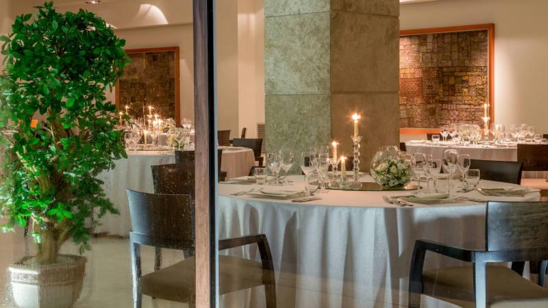 hotel-enea-pomezia-restaurant-22